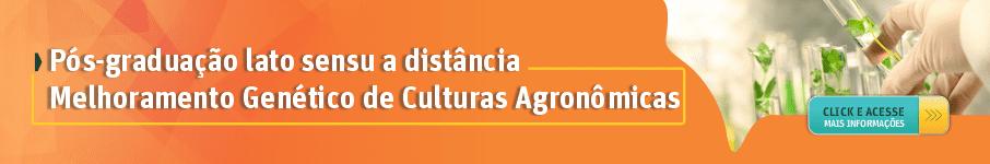 Agroquímicos: Descubra as vantagens e desvantagens!