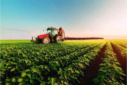 Entrar no mercado do agronegócio vale a pena?