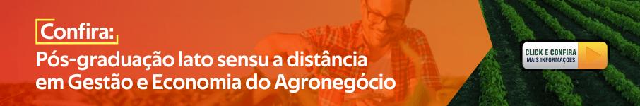 https://agropos.com.br/pos-graduacao-em-gestao-e-economia-do-agronegocio/