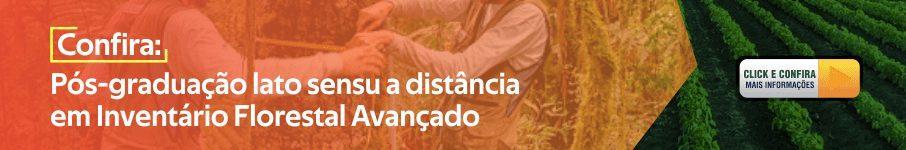 https://agropos.com.br/pos-graduacao-em-inventario-florestal-avancado/