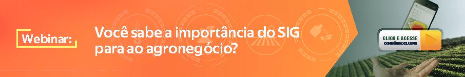 https://materiais.agropos.com.br/voce-sabe-a-importancia-do-sig