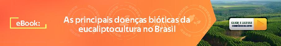 http://materiais.agropos.com.br/doencas-bioticas-da-eucaliptocultura