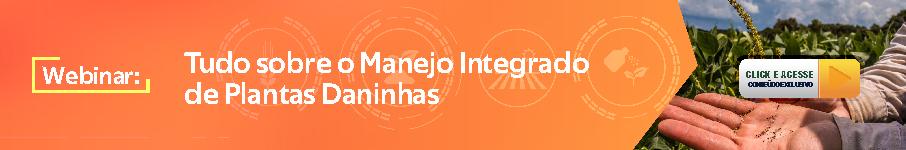 https://materiais.agropos.com.br/manejo-integrado-plantas-daninhas