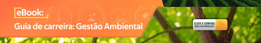 https://materiais.agropos.com.br/pos-graduacao-gestao-ambiental