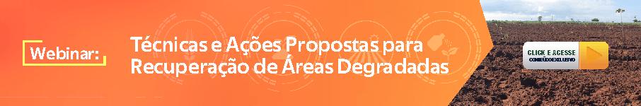 http://materiais.agropos.com.br/webinar-recuperacao-de-areas-degradadas