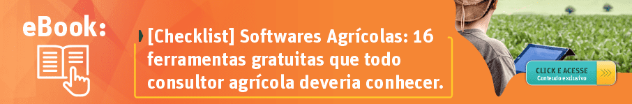 Software Agrícola
