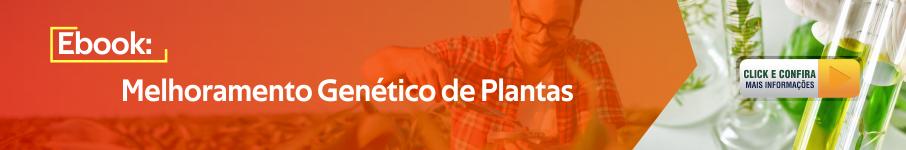 https://materiais.agropos.com.br/ebook-melhoramento-de-plantas
