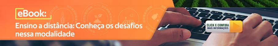 https://materiais.agropos.com.br/ebook-ensino-a-distancia-conheca-os-desafios-e-avancos-dessa-modalidade