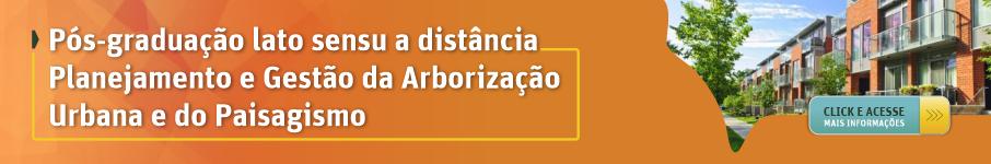 https://agropos.com.br/pos-graduacao-em-planejamento-e-gestao-da-arborizacao-urbana-e-do-paisagismo/
