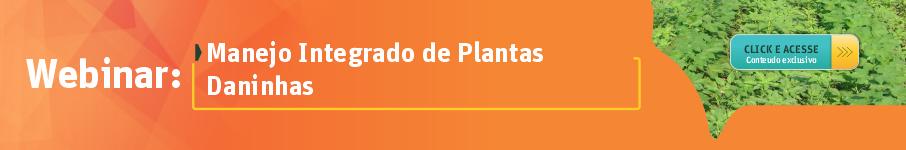webinar plantas daninhas