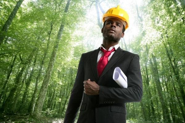 Objetivo do licenciamento ambiental
