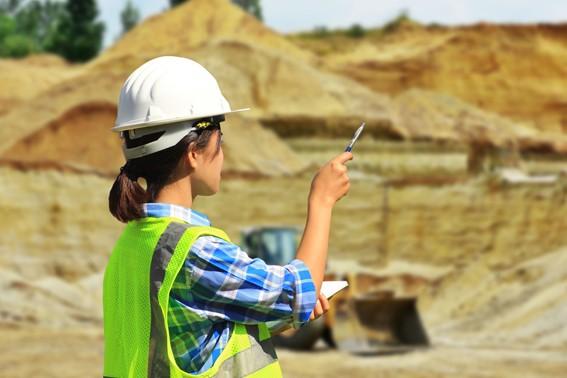 Estudo de impactos ambientais- EIA