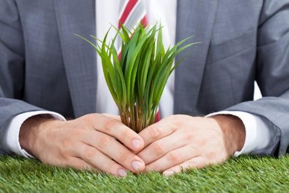 Licença ambiental Vs Empresas