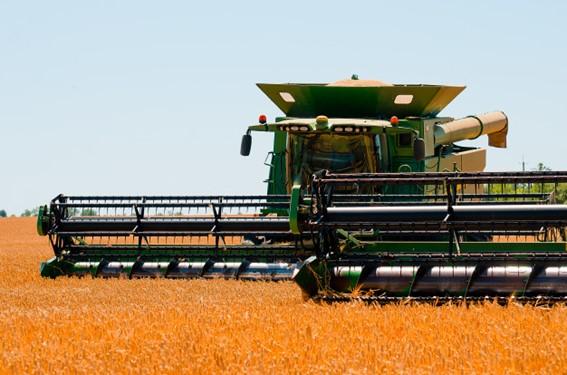 Implemento Agrícola