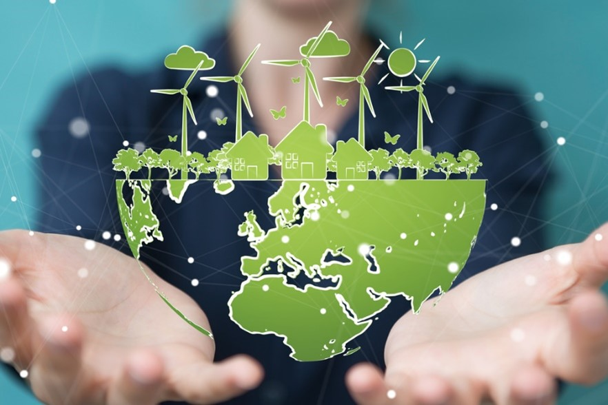 Autorização ambiental