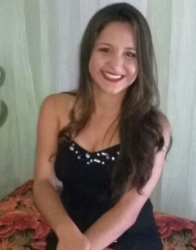 Dinorah Moraes de Souza